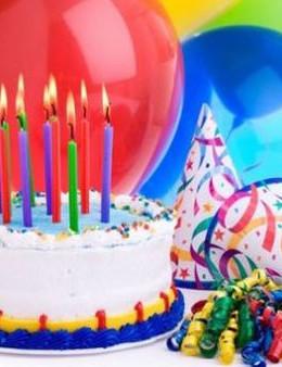festa-di-compleanno-per-bambini