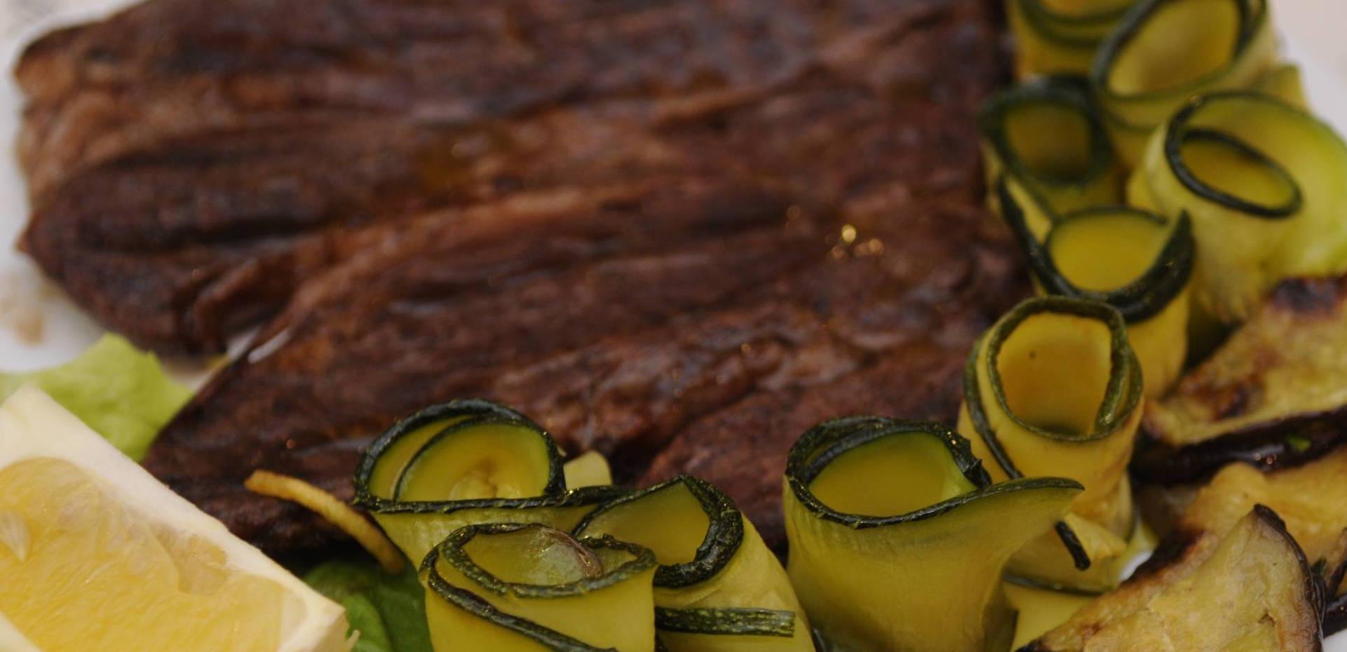 menu-carne-rosso-peperoncino