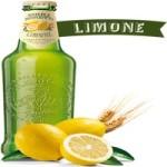 Moretti-Radler-Limone