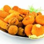 misto-fritto-croccante