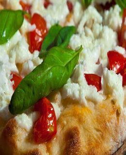pizza-romana-alla-pala