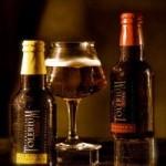 Birra Tolerium
