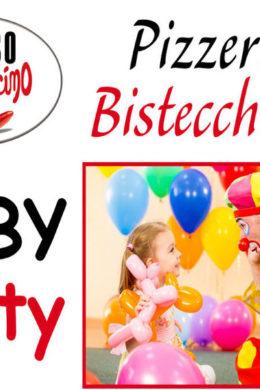 Bambini-Baby-party-Palestrina