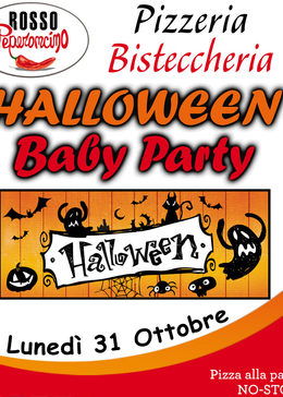 halloween-baby-party-palestrina-2016