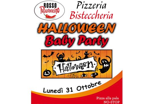 halloween-baby-party-palestrina-2016
