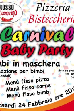 Carnevale-baby-party-palestrina-2016