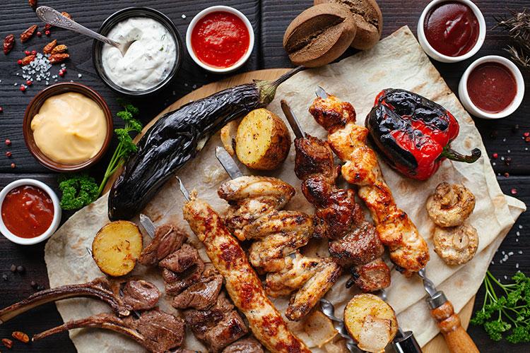 carne-rossa-e-salute