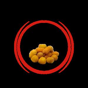 fritti icona rp
