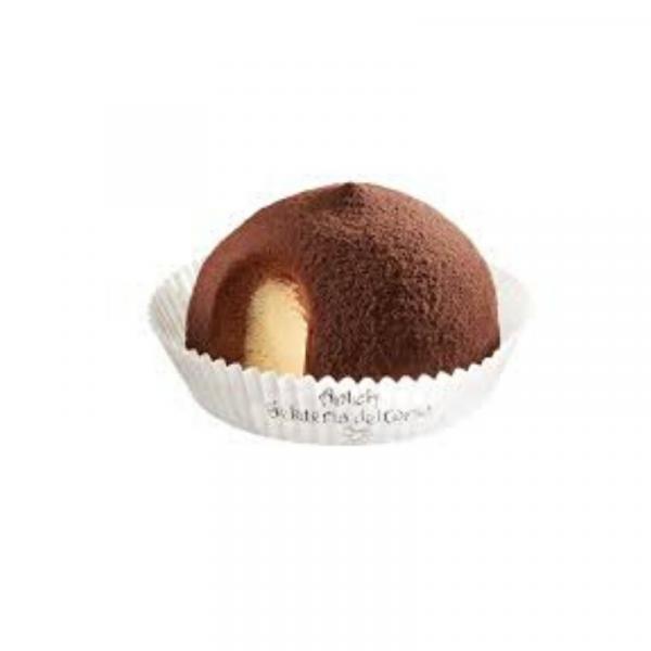gelato cocco rosso peperoncino
