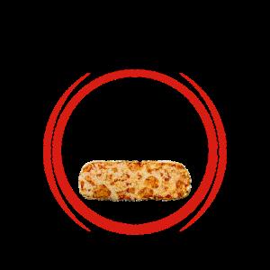 pizza pala icona rp