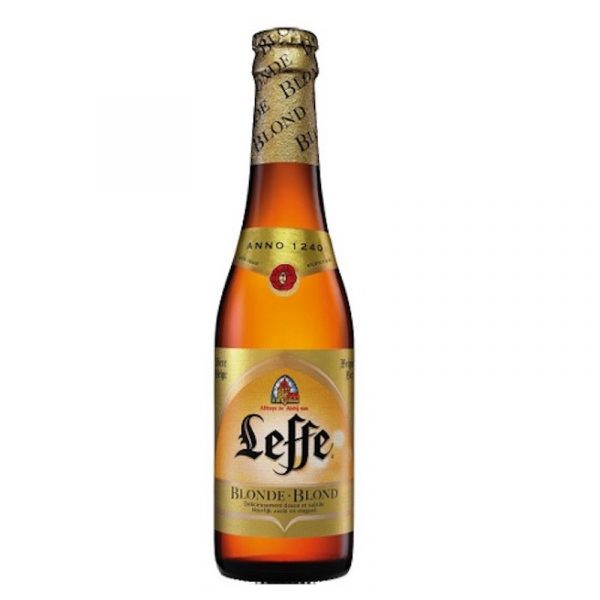 LEFFE-BLONDE-rosso-peperoncino