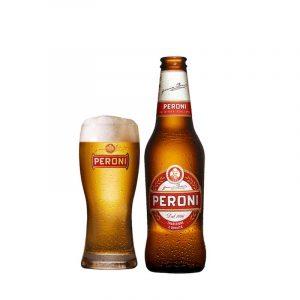 birra peroni rosso peperoncino palestrina