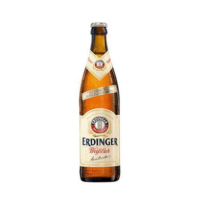 Birra Erdinger weiss 50cl