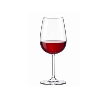 vino rosso mescita